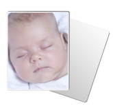 8x10 Aluminum Photo Panel